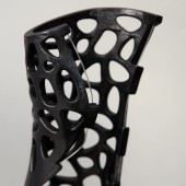 Osteoid Cast 03